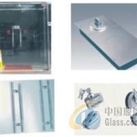 北京维修玻璃门价格--国家标准