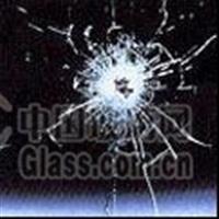 pk10外围投注_真人棋牌游戏网站_bs366、夹层玻璃