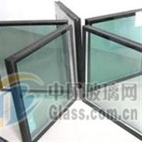 大连钢化玻璃