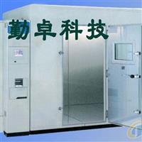厂家直销玻璃检测设备步入式高温高湿