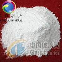 粘接剂粘合剂胶粘剂用硅微粉厂家