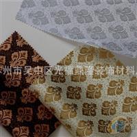 厂家供应夹胶玻璃材料、玻璃夹胶材料、绢丝材料、移门材料