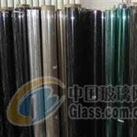 东莞玻璃纸批发/磨砂玻璃纸贴膜