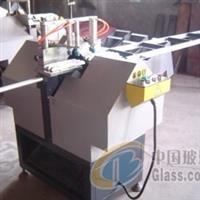 压条锯SYJ03-1800