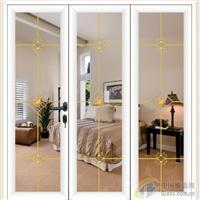 卫生间铝合金玻璃门_铝合金卫生间门铝合金卫浴门-门窗玻璃-中国玻璃网
