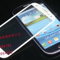 透明玻璃手机\手机玻璃批发市场