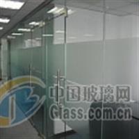 大兴区旧宫安装钢化玻璃门换玻璃