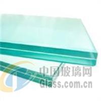 供应夹胶玻璃 建筑钢化玻璃