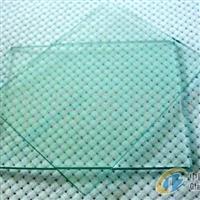 供应重庆地区浮法玻璃 5mm浮法玻璃