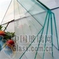 供应5mm浮法白玻 中国玻璃网推荐