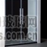 供应门窗钢化玻璃