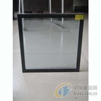 LOW-E玻璃简介