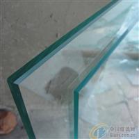 冰晶画玻璃
