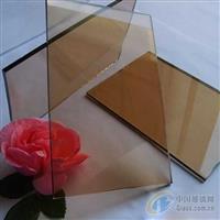 最新上市浮法玻璃