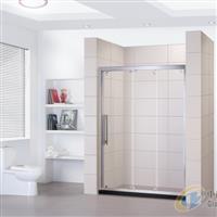 卫浴房 H10-31