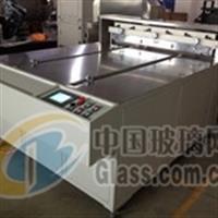 深圳手机玻璃切片机