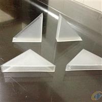 钢化玻璃塑料保护角/包角