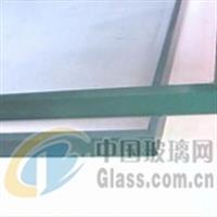 加工与玻璃工程的设计【福鑫】