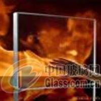 玻璃深加工技术设备【福鑫玻璃】