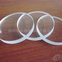 压力容器专用硼硅钢化玻璃