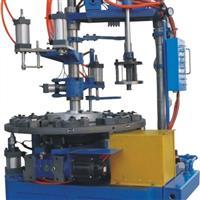 供应YZ900S型伺服玻璃压机