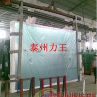 玻璃吊带防割吊装带