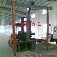 玻璃装卸专用吊带