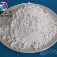 东海油墨用方石英硅微粉