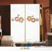 厂家直销漂亮工艺玻璃、韦德娱乐平台_伟德_伟德国际网址