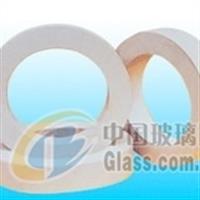 平板玻璃生产线专用胶圈