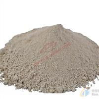氧化鈰 拋光粉 米白色