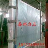 玻璃吊带/玻璃包专用吊带
