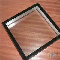临邑亚迪玻璃供应中空玻璃