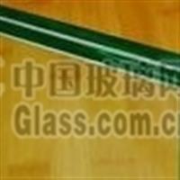 深加工玻璃~夹层玻璃