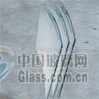 深加工玻璃,热弯玻璃
