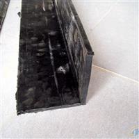 信义建筑玻璃专用铁角木