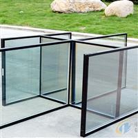 镀膜玻璃+钢化玻璃+浮法玻璃+中空玻璃+夹层玻璃