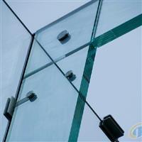 建筑玻璃-山东鲁平玻璃工程