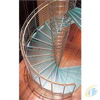 伟德手机版_伟德国际bv1946_伟德国际娱乐赌场、楼梯玻璃