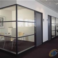 工程玻璃、建筑玻璃