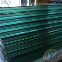 河南郑州15毫米钢化玻璃厂