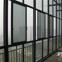 门窗玻璃、中空玻璃