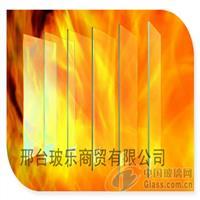透明腾博会客户端下载_腾博会官网_腾博会pt客户端下载