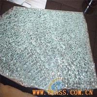 钢化玻璃sunbet 申博 guanwang_申博娱乐开户_申博sunbet 开户
