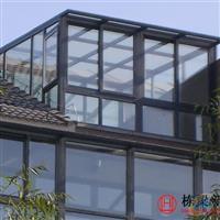 夹层玻璃、kav789789_884434环球博彩网_t789789 、真空玻璃
