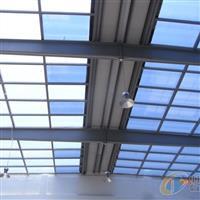 泉州百强建筑玻璃贴膜