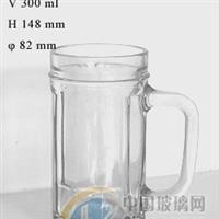 定制玻璃杯