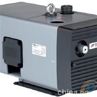 德国里其乐真空泵-干式真空泵