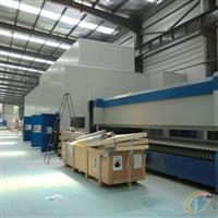 治理噪声项目发电机房、空调机组