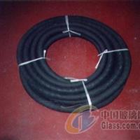 【2013】安徽橡胶管价格|安
